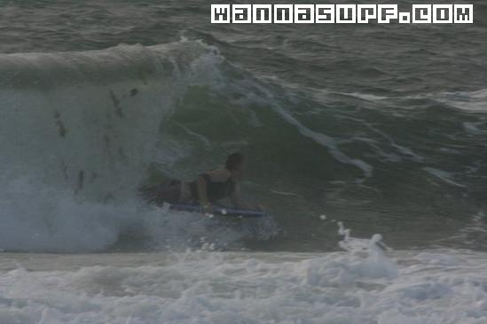 Slade Point Australia  city images : beach sladepoint mackay Surfing in Far North West, Australia ...