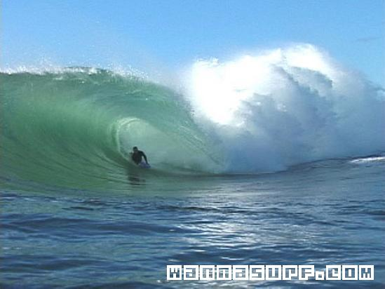 gold coast australia waves. forecast Kirra+surf