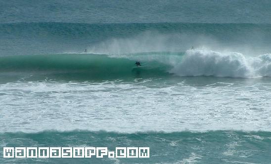 gold coast australia. Gold Coast