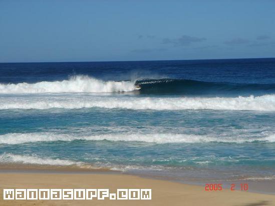 Kalbarri Australia  city images : Pipeline Surfing in Kalbarri, Australia WannaSurf, surf spots ...