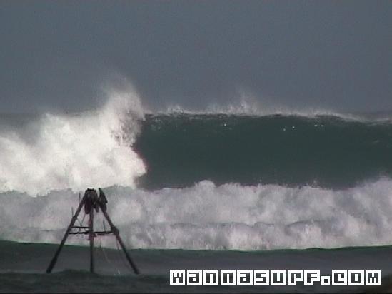 Dongara Australia  city photos : Dongara point Surfing in Perth North, Australia WannaSurf, surf ...