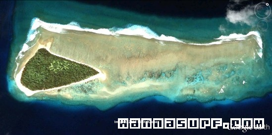Marshall Islands - WannaSurf, surf spots atlas, surfing photos, maps ...