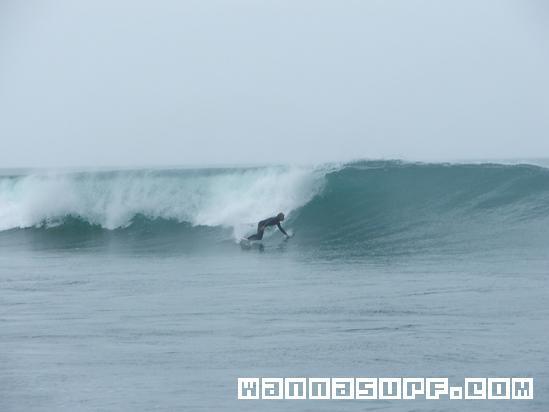 Cheap Surfboards Nz