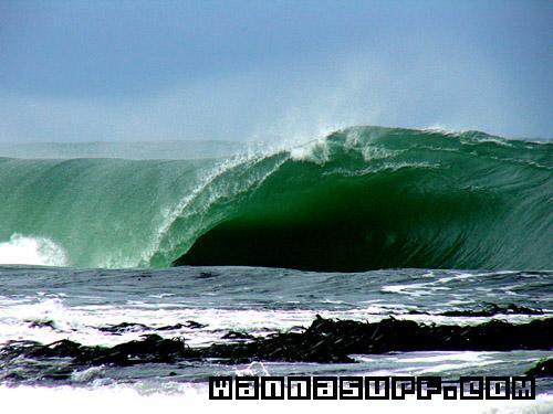 dinner plates nz surf. surf photo dinner plates nz u