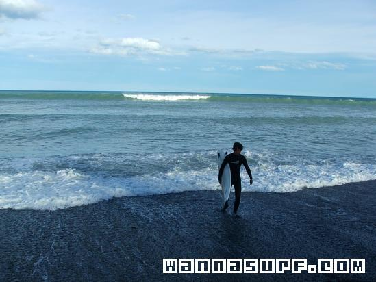 Amberley New Zealand  city images : Amberley beach Surfing in NE Coast, New Zealand WannaSurf, surf ...