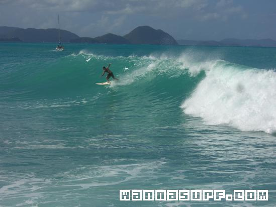 It S Not The Right Surf Spot Hoax Copyright Infringement Tell Us