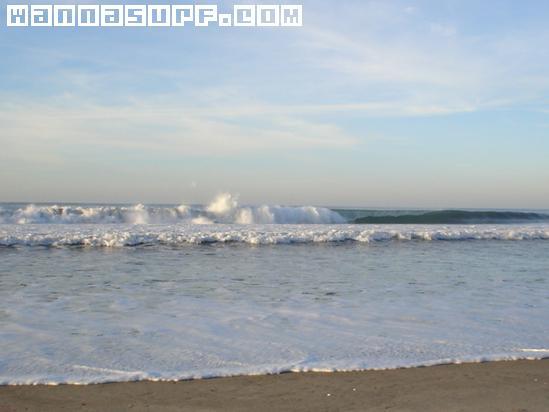 photo surf El Salvador none costa del sol 422c29b122c27