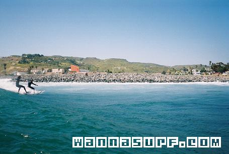 Read more on Mexico wannasurf, surf spots atlas, surfing photos, maps