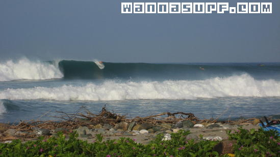 Watch The 65 Best Surf Spots in the World video