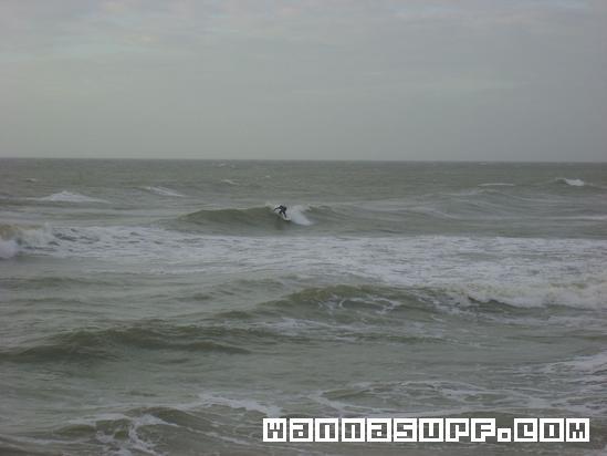 photo de surf 3900
