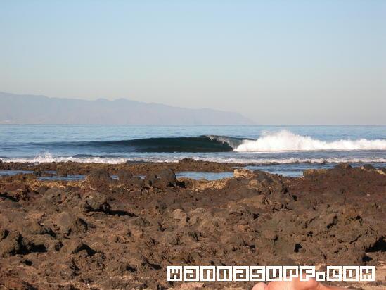 El conquistador surfing in tenerife canary islands - The conquistador tenerife ...