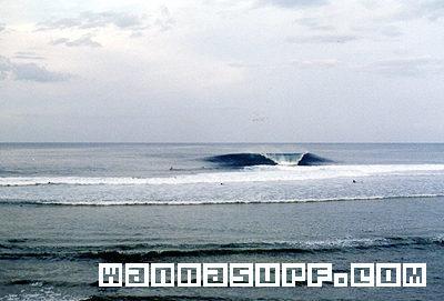 Las Gaviotas Surfing In Tenerife Canary Islands Wannasurf Surf Spots Atlas Surfing Photos Maps Gps Location