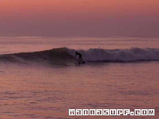 st jean de monts surfing in vendee wannasurf surf spots atlas surfing photos maps