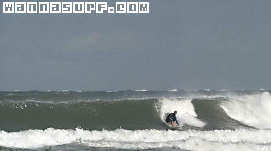 Borkum Germany  City pictures : Borkum nordstrand Surfing in Germany, Germany WannaSurf, surf ...