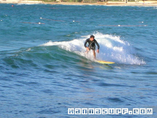 Procchio Italy  City new picture : Procchio Surfing in Mainland, Italy WannaSurf, surf spots atlas ...