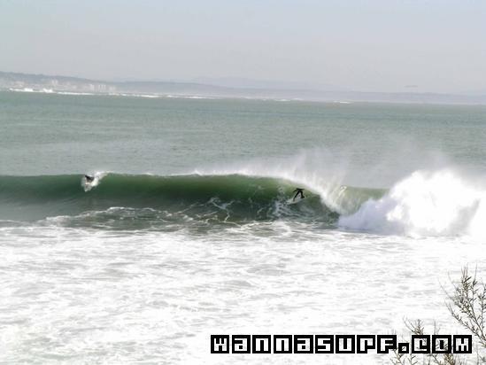 photo de surf 279