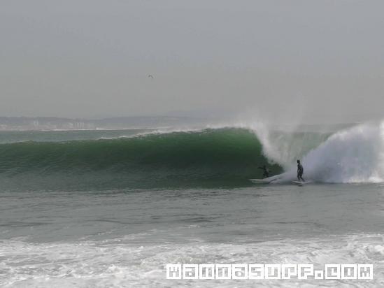 photo de surf 280