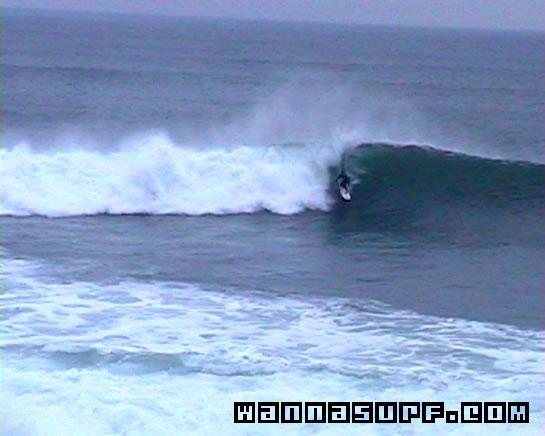 Sennen - Surfing in Cornwall West, UK - WannaSurf, surf spots atlas, surfing