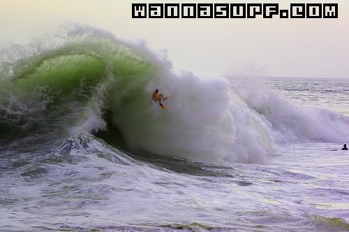 photo de surf 4266