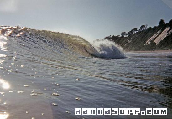 Hope Ranch Surfing In Santa Barbara United States Of