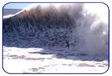 photo de surf 3400