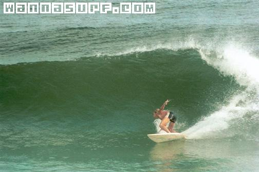 Fort walton pier surfing in florida united states of for Florida surf fishing