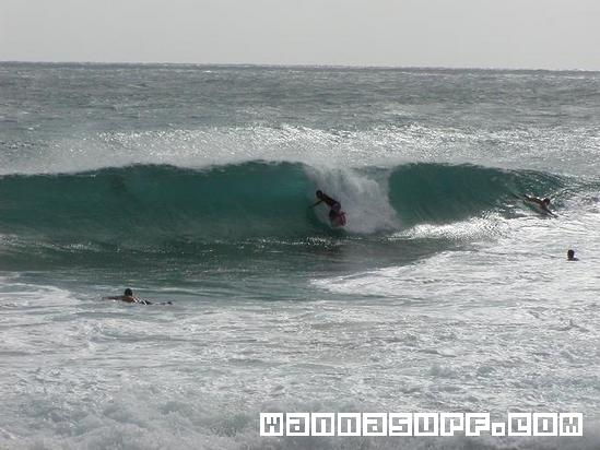 Best Beaches in Kauai for Beginner Surfers - reservedirect.com