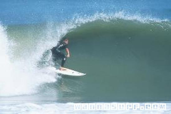 Hatteras light house surfing in north carolina united for North carolina surf fishing license