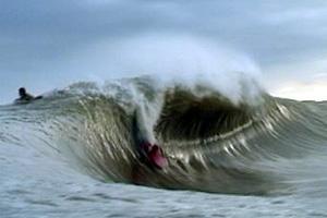 photo de surf 305
