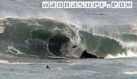 photo de surf 302