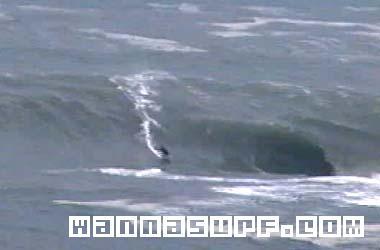 photo de surf 303