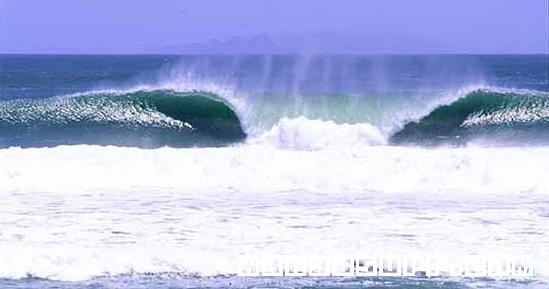 photo3e00b10e34fa2 Mundial Junior de Brasil  Marketing Digital Surfing Agencia