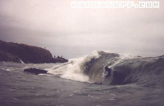 photo de surf 304