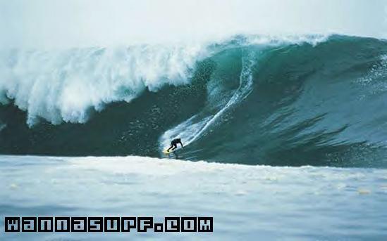 photo de surf 708